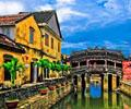 Sleeper Bus Hanoi to Hoi an - Sapa Ethnic Travel