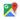 icon-maps